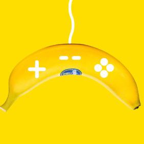 Διασκεδάστε με την Chiquita!