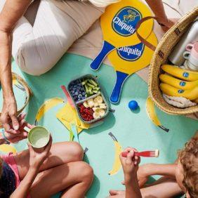 Συμβουλές για να παροτρύνετε την οικογένειά σας να ακολουθεί έναν πιο υγιεινό τρόπο ζωής