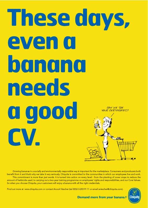 Chiquita-banana-cv-ads