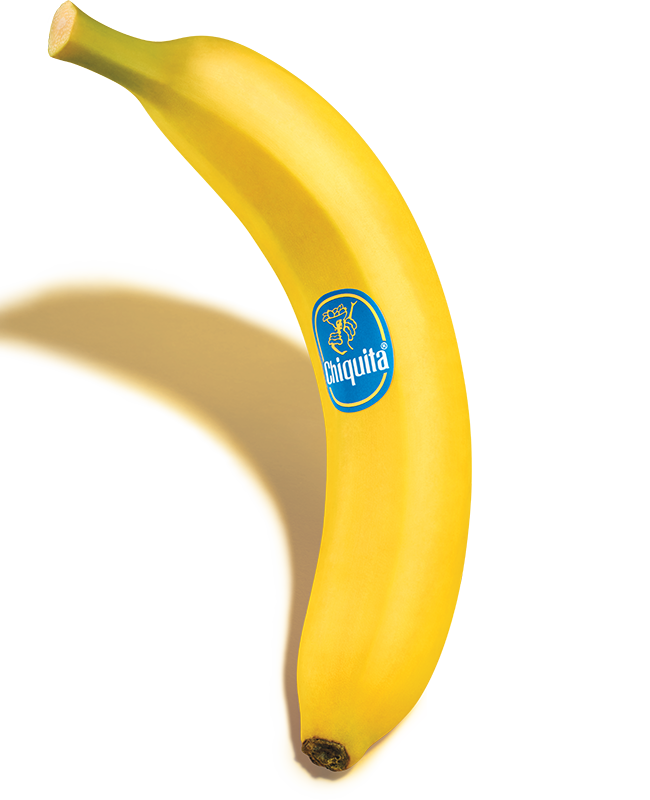 Τι σημαίνει Chiquita;