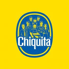 Η Miss Chiquita επιστρέφει και λέει: «Σας ευχαριστούμε!»