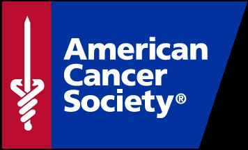 Αμερικανική Αντικαρκινική Εταιρεία – λογότυπο