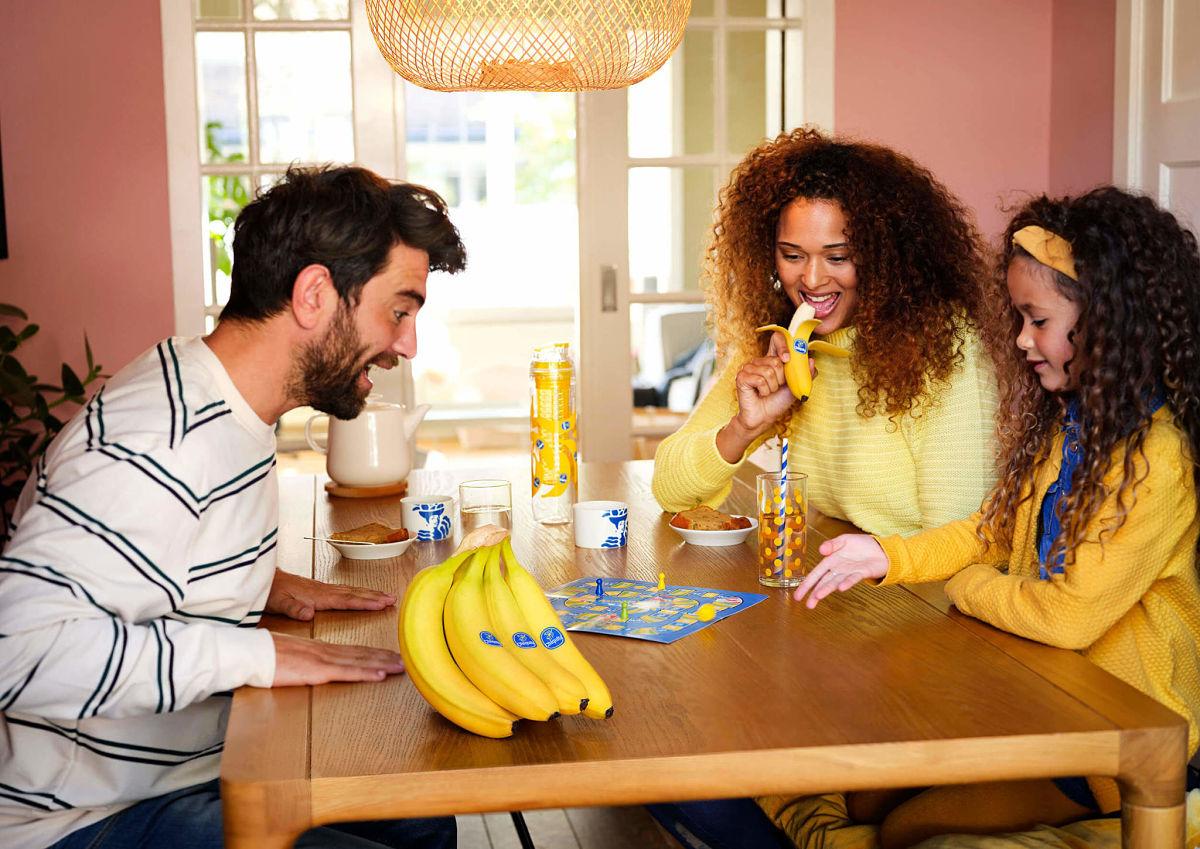 Chiquita_Παγκόσμια_Ημέρα_Φαγητού3