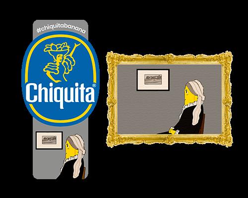 Chiquita-Artist-Sticker_James_whistler