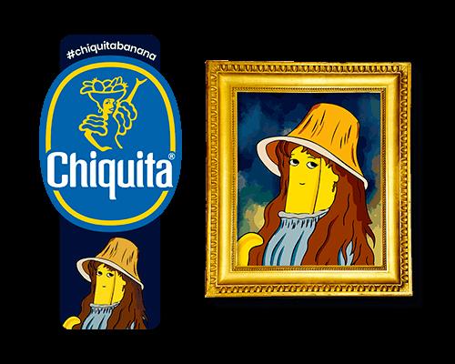 Chiquita-Artist-Sticker_Renoir