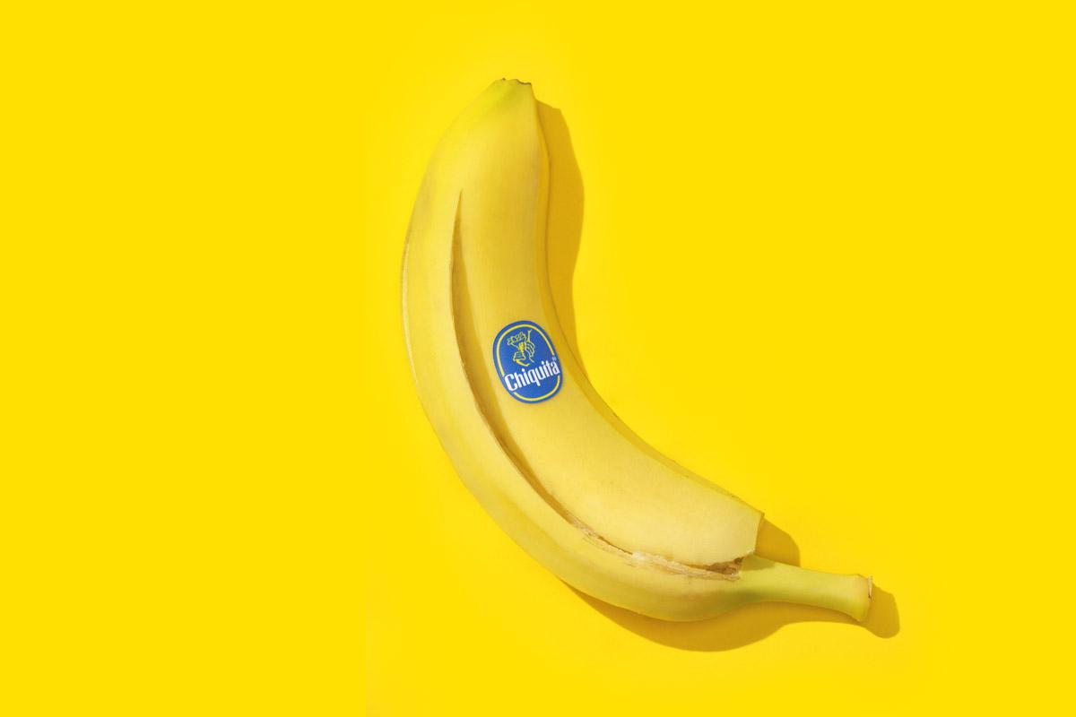 Τα οφέλη της μπανάνας περιλαμβάνουν και τις φλούδες!