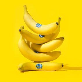 Τα οφέλη της μπανάνας τα γνωρίζετε, τα μυστικά της όμως;