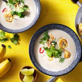 Ιδέες για υγιεινό μεσημεριανό γεύμα