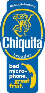 Αυτοκόλλητο_με_Συστατικά_Chiquita_1
