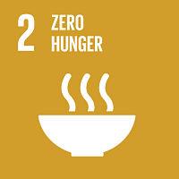 στόχος_2_μηδενική πείνα