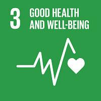 στόχος_3_Καλή υγεία και ευημερία