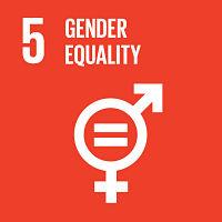 στόχος_5_ισότητα των φύλων