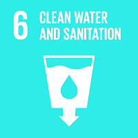 στόχος 6_καθαρό νερό