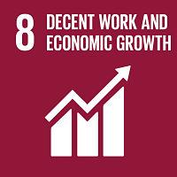 στόχος_8_ οικονομική ανάπτυξη