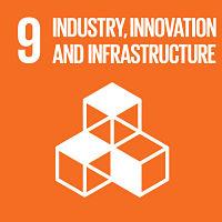στόχος_9_ βιομηχανική καινοτομία
