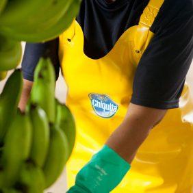 Η Chiquita και οι Στόχοι Βιώσιμης Ανάπτυξης του ΟΗΕ: η δέσμευσή μας για έναν βιώσιμο πλανήτη