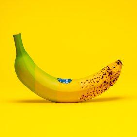 Πώς να κάνετε τις πράσινες μπανάνες σας να ωριμάσουν πιο γρήγορα;