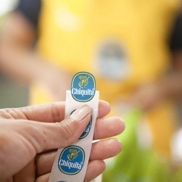 Chiquita και απόβλητα τροφίμων για την καταπολέμηση της κλιματικής αλλαγής